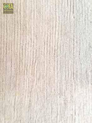 Durch Teppichwäsche wurden Unwetterschaden beseitigt