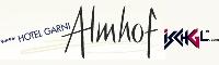 Logo Almhof Ischgl