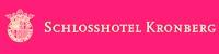 logo Schlosshotel Kronberg