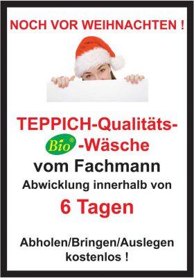 Angebot-Weihnachten